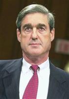 【ロシアゲート疑惑】前補佐官の資料提出要請 特別検察官がホワイトハウスに