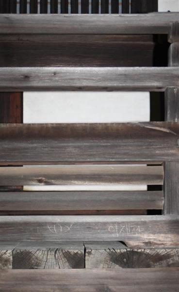 今日保存した最高の画像を転載するスレ 661 [無断転載禁止]©bbspink.comYouTube動画>4本 ->画像>1386枚