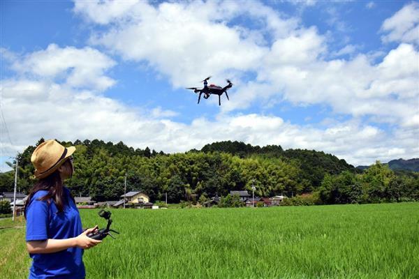 http://www.sankei.com/images/news/170813/wst1708130025-p1.jpg