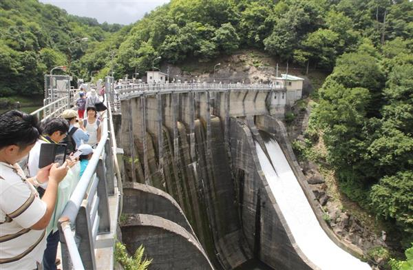 http://www.sankei.com/images/news/170813/wst1708130027-p1.jpg