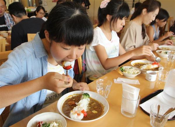 http://www.sankei.com/images/news/170813/wst1708130027-p2.jpg