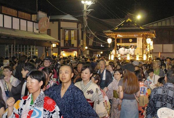 http://www.sankei.com/images/news/170813/wst1708130067-p1.jpg