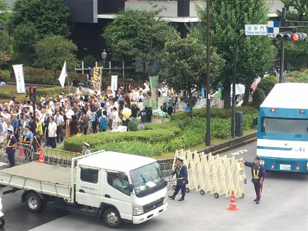 http://www.sankei.com/images/news/170815/afr1708150013-p2.jpg