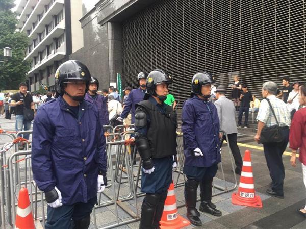 http://www.sankei.com/images/news/170815/afr1708150013-p4.jpg