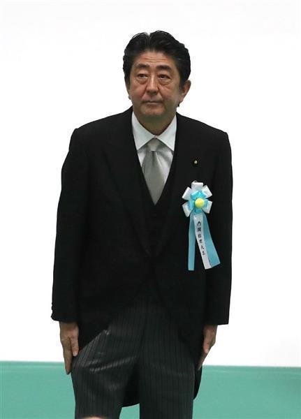 http://www.sankei.com/images/news/170815/plt1708150031-p1.jpg