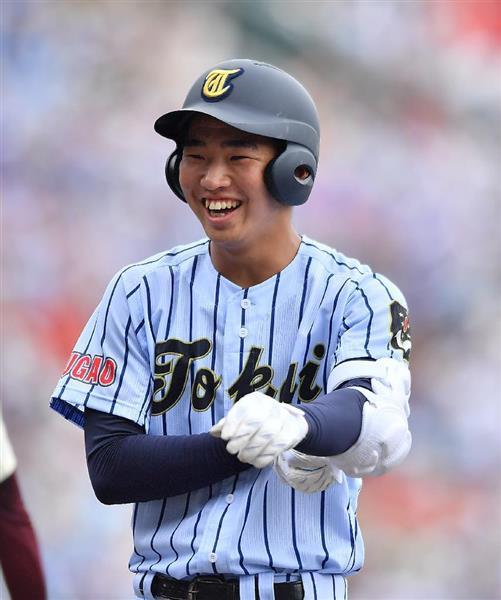 富山 県 高校 野球 速報