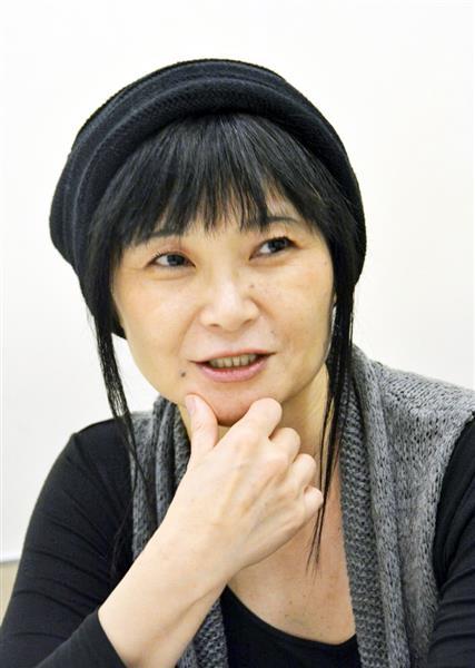 小林秀雄賞に国分功一郎さん「中...