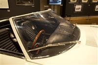 【試乗インプレ】フロントウインドーに無数の傷…知られざるボンドカーの真実 トヨタ博物館…