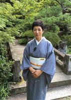 【24hours 私のタイムスケジュール】がんこ岸和田五風荘 女将 金海妙美さん(56…