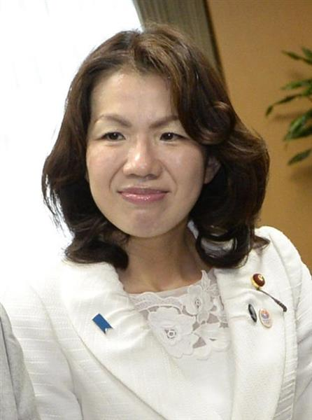 正論9月号】豊田真由子サマだけ...