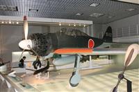 【いまも飛ぶ大戦機】アナタの街の近くにも!? 国内に現存する8機の零戦