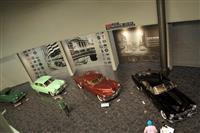 【試乗インプレ】「馬車」をキーワードに読み解く初期の自動車史 トヨタ博物館見学記(常設…