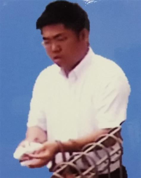 ★巨乳ちゃんゴングショー 売上議論19419★ [無断転載禁止]©2ch.netYouTube動画>6本 ->画像>157枚