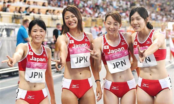 日本プロ野球選手会 公式ホームページ