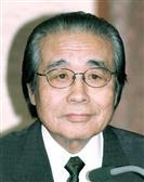 「国と闘う知事会議」へ転換 前岐阜知事の梶原拓氏死去