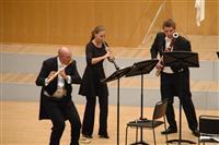 【告知】ウィーン・フィルハーモニー管弦楽団と日本の中高生が共演
