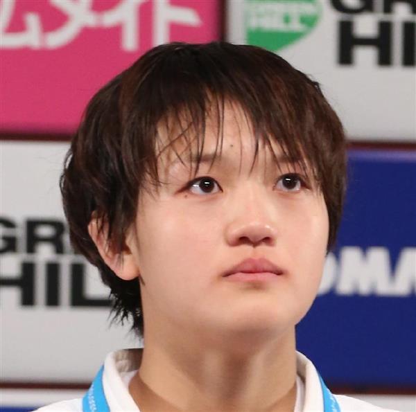新井千鶴の画像 p1_15