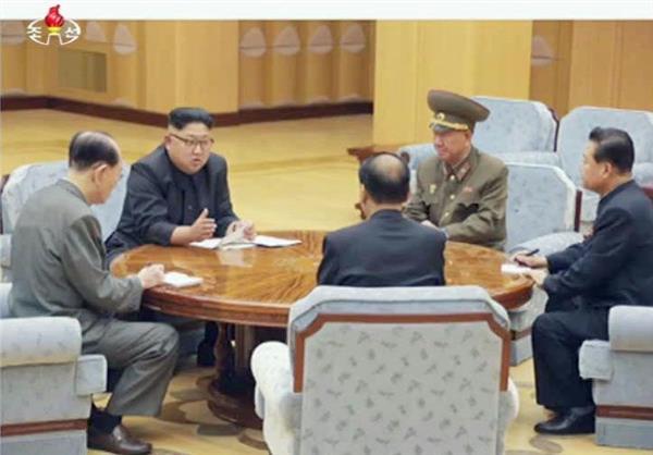 高畑昭男の視線】中露は北朝鮮を...