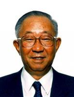 元大和銀行頭取、安部川澄夫氏が死去 大商副会頭、旧関空会社会長も歴任