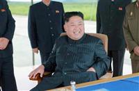 【西論】北朝鮮危機 現実見据えた議論をすべきだ
