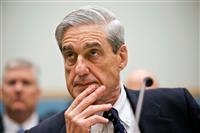 【ロシアゲート疑惑】フェイスブックが特別検察官に情報提出 情報工作を探る 米紙報道