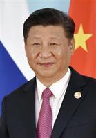 【湯浅博の世界読解】中国は北朝鮮を「日米を脅かす代理人」として利用するのではないか