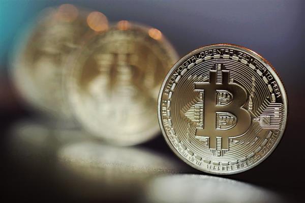 仮想通貨史上最大の詐欺「PlusToken」、主謀者全27名を逮捕