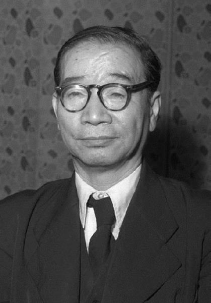 賀川豊彦 - Toyohiko Kagawa - JapaneseClass.jp