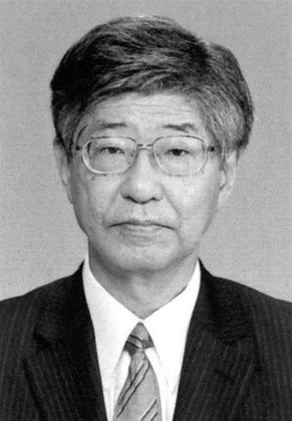 広島高裁長官に菊池氏 最高裁人...