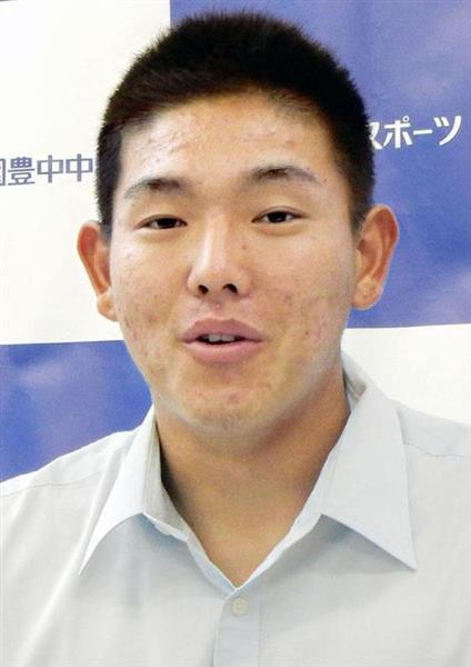 安田尚憲の画像 p1_34