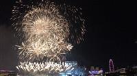 【世界の働く女性たち】from シンガポール 多民族国家の熱い夜