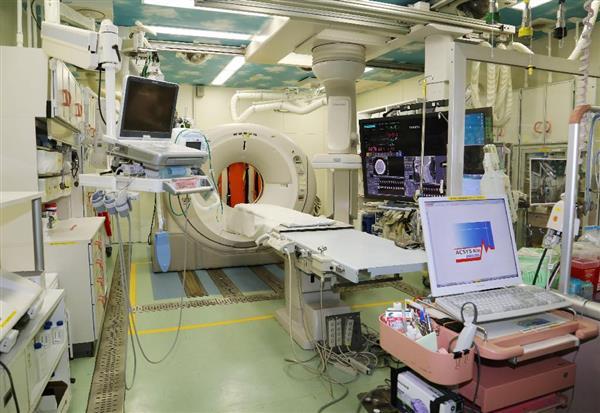 急性 センター 大阪 期 総合 医療