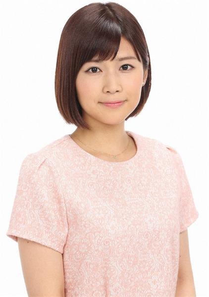 竹内友佳の画像 p1_20