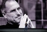 """【エンタメよもやま話】新型iPhone次は「アップルストア廃止」「""""街の広場""""展開」 …"""