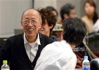 【ノーベル賞】カズオ・イシグロ氏のベストセラー「わたしを離さないで」 世界のニナガワも…