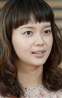 【ノーベル賞】「忘れることの出来ない作品」女優、多部未華子さん 文学賞カズオ・イシグロ…