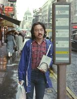 【ノーベル賞】「長崎の誇り」と祝福の声 文学賞カズオ・イシグロ氏の生まれ故郷 著作探す…