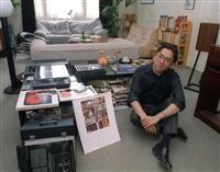 【ノーベル賞】カズオ・イシグロ氏 もう一つの故郷、原動力 おとぎ話、小説に織り込む