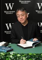 【ノーベル賞】祝福してくれた日本のファンに「心から感謝したい」 ノーベル文学賞受賞のカ…