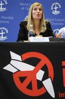 【ノーベル賞】平和賞にNGO「核兵器廃絶国際キャンペーン」 「核兵器禁止条約」採択に貢…