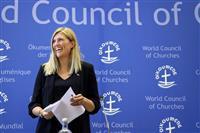 【ノーベル賞】ICANの平和賞受賞、国連総長も祝福 「熱心な訴えに評価」
