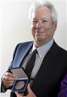 【ノーベル賞】経済学賞に米シカゴ大のリチャード・セイラー教授 行動経済学に貢献