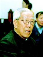 【矢板明夫の中国点描】習近平政権での粛清を予言した共産党古参幹部の死、その予言は的中し…