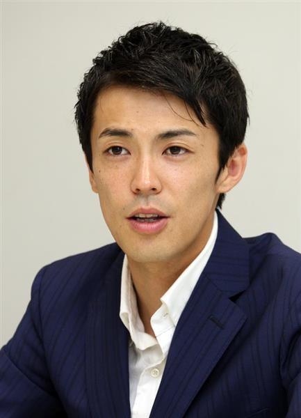 清水アキラさん息子、女性の通報で発覚 覚醒剤使用の疑い - 産経ニュース
