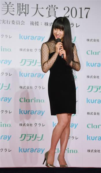 http://www.sankei.com/images/news/171013/ent1710130012-p7.jpg