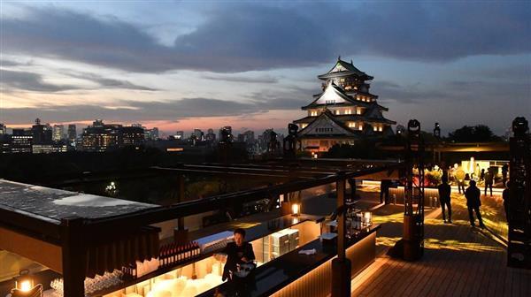 大阪の都市計画について語るスレ Part67 [無断転載禁止]©2ch.netYouTube動画>6本 ->画像>79枚