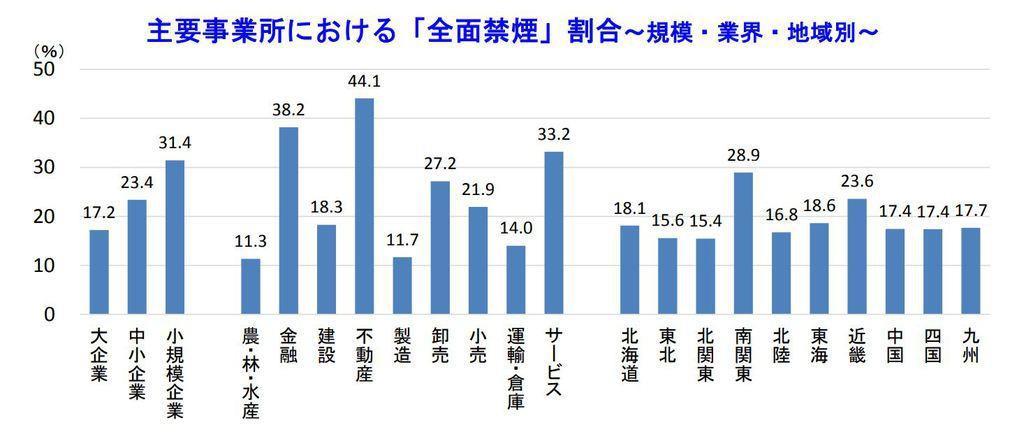http://www.sankei.com/images/news/171018/lif1710180032-l2.jpg