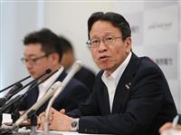 【ビジネスの裏側】吉と出るか165億円買収と料金改定 関電の首都圏戦略、苦戦から脱却へ