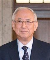【衆院選】公明・井上義久幹事長「衆参憲法審査会の議論を促進する」 選挙後の改憲議論に前…