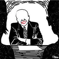 【熊木徹夫の人生相談】指示がしょっちゅう変わる会社の上司…仕事がやりにくい